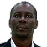 Luc André Diouf